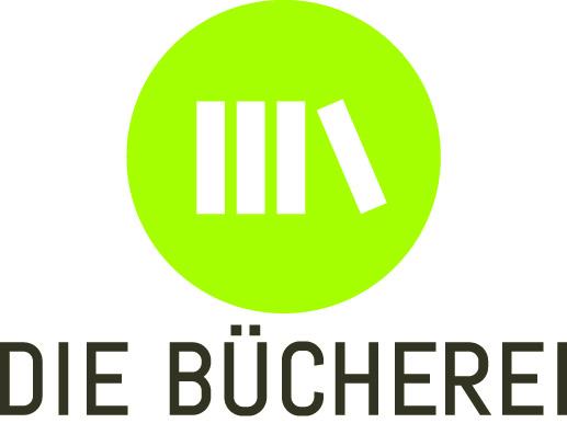 https://www.borromaeusverein.de/fileadmin/user_upload/Bilder/Logos_bv/170101-Logo_Buechereiarbeit-jpg.jpg